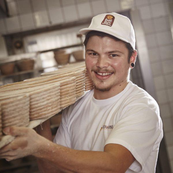 Bäckerei Riesenhuber